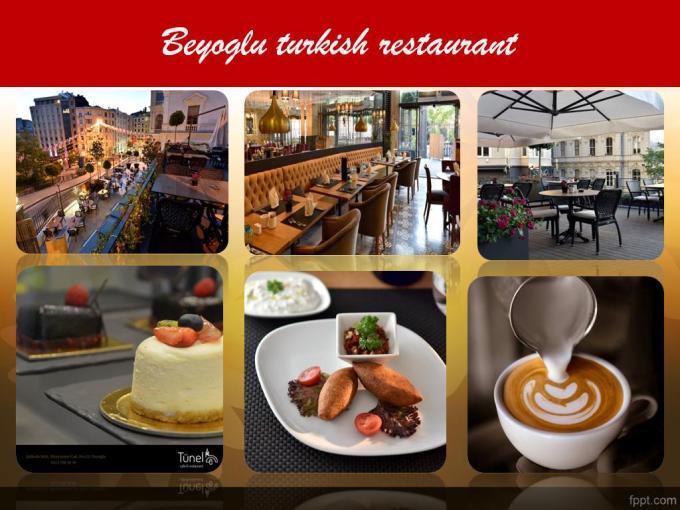 Best restaurants in beyoglu istanbul.JPG