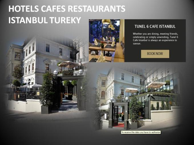 Cafe istanbul menu.JPG