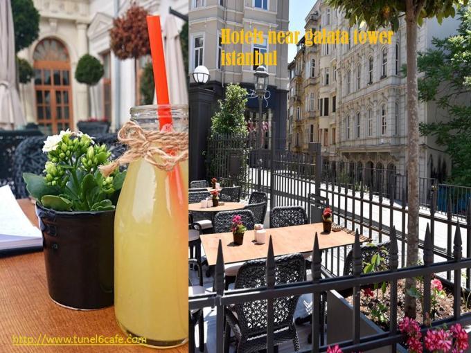 Hotels cafes restaurants.JPG